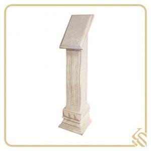 پایه سنگی آیفون شینا | قیمت پایه سنگی آیفون شینا | خرید پایه سنگی آیفون شینا