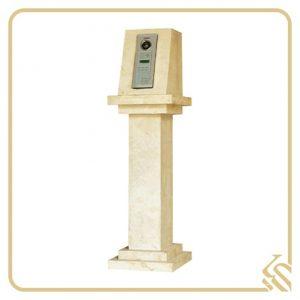 پایه سنگی آیفون شایما | قیمت پایه سنگی آیفون شایما | خرید پایه سنگی آیفون شایما