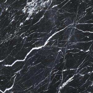 خرید سنگ مرمریت مشکی نجف آباد | قیمت سنگ مرمریت مشکی نجف آباد | لیست قیمت سنگ مرمریت مشکی نجف آباد