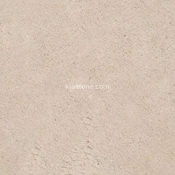 سنگ مرمریت هرسین ممتاز