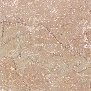 قیمت سنگ مرمریت اداوی | خرید سنگ مرمریت اداوی | لیست قیمت سنگ مرمریت اداوی