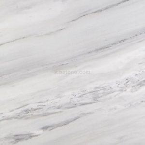 خرید سنگ چینی نیریز | قیمت سنگ چینی نیریز | لیست قیمت سنگ چینی نیریز