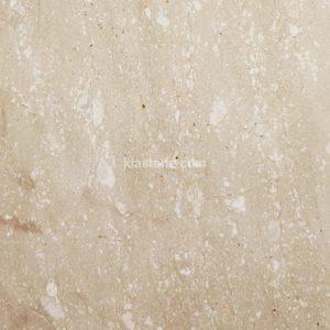 خرید سنگ مرمریت آباده گل پنبه ای | قیمت سنگ مرمریت آباده گل پنبه ای | لیست قیمت سنگ مرمریت آباده گل پنبه ای