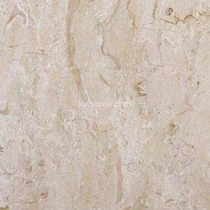 خرید سنگ مرمریت آباده موجدار | قیمت سنگ مرمریت آباده موجدار | لیست خرید سنگ مرمریت آباده موجدار