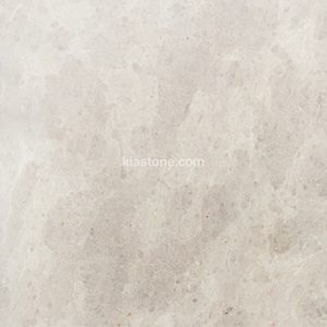 خرید سنگ مرمریت گوهره | قیمت سنگ مرمریت گوهره | لیست خرید سنگ مرمریت گوهره