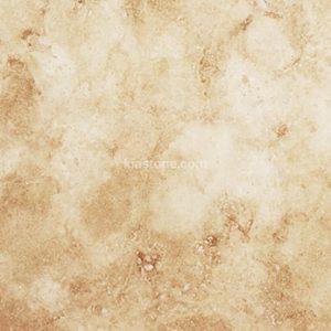 خرید سنگ تراورتن حاجی آباد سوپر | ویژگی های سنگ تراورتن حاجی آباد سوپر | لیست خرید سنگ تراورتن حاجی آباد سوپر