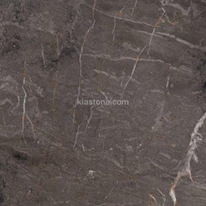 خرید سنگ مرمریت مهکام | قیمت سنگ مرمریت مهکام | لیست قیمت سنگ مرمریت مهکام