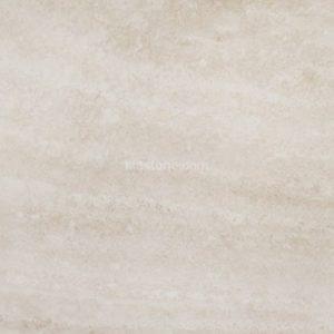 خرید سنگ تراورتن موجدار عباس آباد سوپر | قیمت سنگ تراورتن موجدار عباس آباد سوپر | لیست قیمت سنگ تراورتن موجدار عباس آباد سوپر