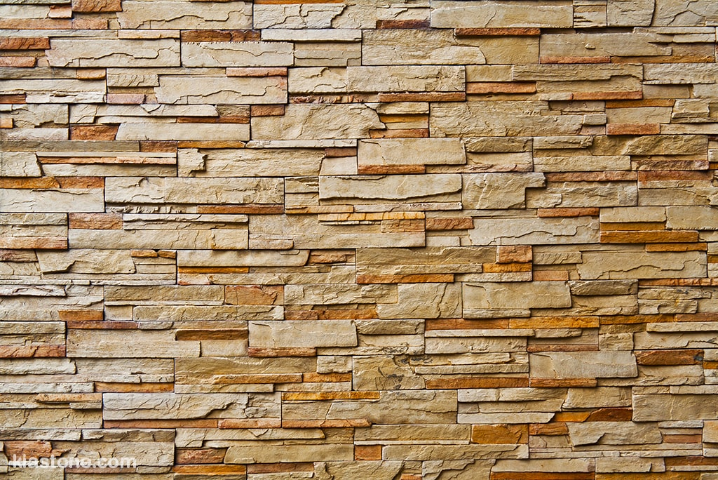 کاربرد سنگها در دکوراسیون داخلی در نقش عناصری تزئینی