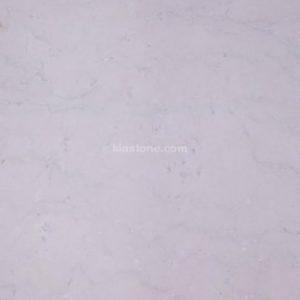 خرید سنگ مرمریت جوشقان | قیمت سنگ مرمریت جوشقان | لیست قیمت سنگ مرمریت جوشقان