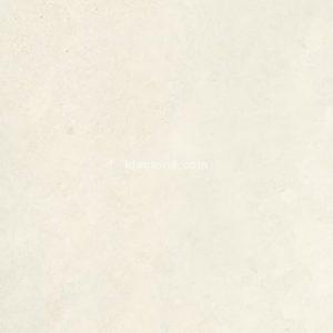 خرید سنگ کف لایم استون | قیمت سنگ کف لایم استون | لیست قیمت سنگ کف لایم استون