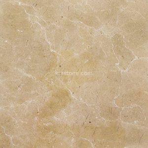 خریدسنگ مرمریت پارادایس 40×35 | قیمت سنگ مرمریت پارادایس 40×35 | لیست قیمت سنگ مرمریت پارادایس 40×35