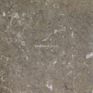 قیمت سنگ کف سیلور | خرید سنگ کف سیلور