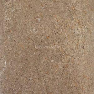 خرید سنگ مرمریت سیلور | قیمت سنگ مرمریت سیلور | لیست قیمت سنگ مرمریت سیلور