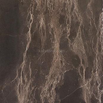 سنگ مرمریت دهبید اسپایدر (شمش)