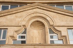 نکاتی مهم در خرید سنگ ساختمانی