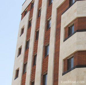 روش خرید و قیمت سنگ ساختمانی