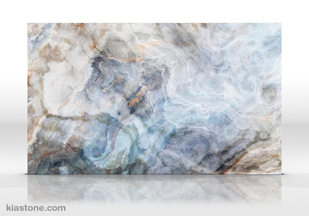 سنگ مرمر در ابعاد مختلفی از معدن استخراج میشود. این سنگ ویژگیها منحصر به فرد و خاص خود را دارد