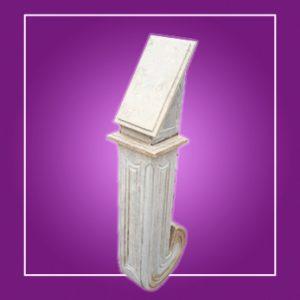 خرید پایه آیفون سنگی شهسوار   قیمت پایه آیفون سنگی شهسوار   لیست قیمت پایه آیفون سنگی شهسوار