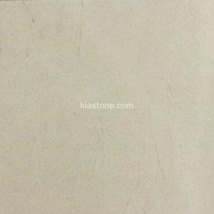 خرید سنگ مرمریت هرسین کف | قیمت سنگ مرمریت هرسین کف | مشخصات سنگ مرمریت هرسین کف