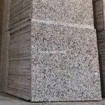کاربردهای سنگ کف گرانیت سفید نطنز 40×40