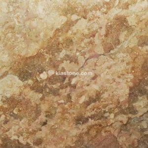 خرید سنگ کف مرمریت عقیق پرطاووسی | قیمت سنگ کف مرمریت عقیق پرطاووسی | ویژگی های سنگ کف مرمریت عقیق پرطاووسی
