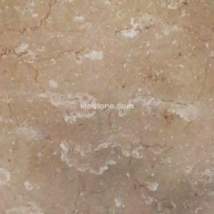 خرید سنگ پله مرمریت اداوی | قیمت سنگ پله مرمریت اداوی | لیست قیمت سنگ پله مرمریت اداوی | ویژگی ها سنگ پله مرمریت اداوی
