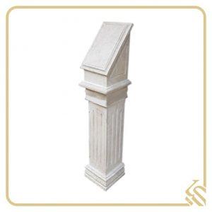 پایه سنگی آیفون شیدسا | قیمت پایه سنگی آیفون شیدسا | خرید پایه سنگی آیفون شیدسا