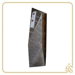 پایه سنگی آیفون شمیم | قیمت پایه سنگی آیفون شمیم | خرید پایه سنگی آیفون شمیم | ویژگی های پایه سنگی آیفون شمیم