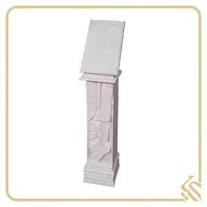 پایه سنگی آیفون شلر | قیمت پایه سنگی آیفون شلر | خرید پایه سنگی آیفون شلر
