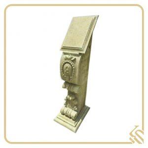 پایه سنگی آیفون شیدفر | قیمت پایه سنگی آیفون شیدفر | خرید پایه سنگی آیفون شیدفر