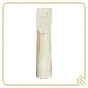 پایه سنگی آیفون شایا | قیمت پایه سنگی آیفون شایا | خرید پایه سنگی آیفون شایا