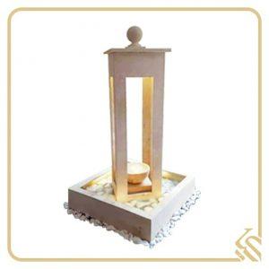 آبنما سنگی آرتا | قیمت آبنما سنگی آرتا | خرید آبنما سنگی آرتا | ویژگی های آبنما سنگی آرتا
