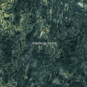 سنگ گرانیت سبز بیرجند | قیمت سنگ گرانیت سبز بیرجند | خرید سنگ گرانیت سبز بیرجند