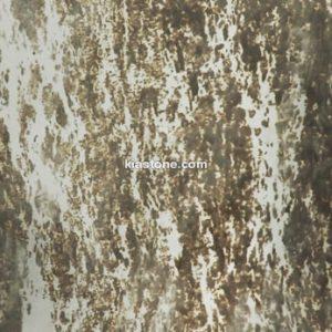 سنگ مرمریت چریکی