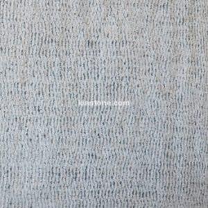 سنگ چینی کریستال تیشه ای