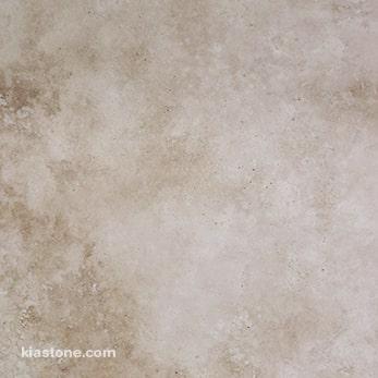 سنگ تراورتن دره بخاری سوپر