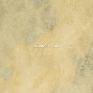 سنگ مرمریت درنیکا
