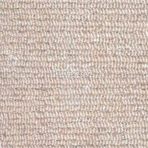سنگ مرمریت گندمک تیشه ای