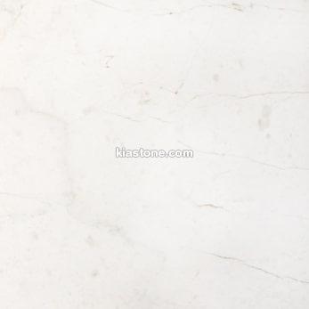 سنگ مرمریت کوه سفید