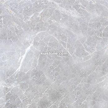 سنگ مرمریت مارال | قیمت سنگ مرمریت مارال | خرید سنگ مرمریت مارال