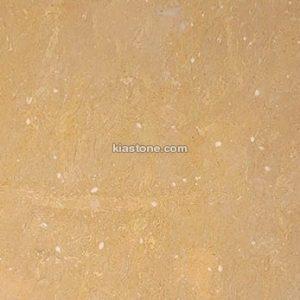 سنگ مرمریت گندمک سابیده | قیمت سنگ مرمریت گندمک سابیده | خرید سنگ مرمریت گندمک سابیده