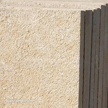 سنگ مرمریت گندمک سندبلاست