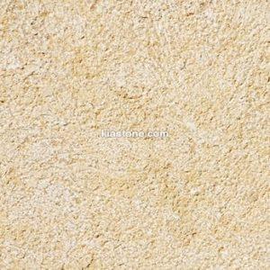 سنگ مرمریت گندمک سندبلاست | قیمت سنگ مرمریت گندمک سندبلاست | خرید سنگ مرمریت گندمک سندبلاست