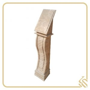 پایه آیفون سنگی شاینا | خریدپایه آیفون سنگی شاینا | قیمت پایه آیفون سنگی شاینا