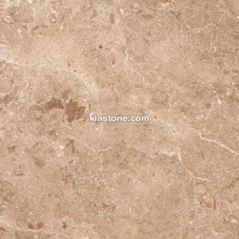 سنگ مرمریت سیمکان | قیمت سنگ مرمریت سیمکان | خرید سنگ مرمریت سیمکان