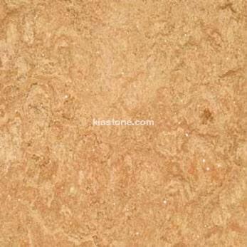 سنگ مرمریت یاقوت مشهد | قیمت سنگ مرمریت یاقوت مشهد | خرید سنگ مرمریت یاقوت مشهد
